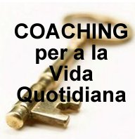 Life Coaching DO_Sinergia