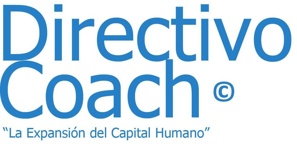 directivo-coach-do_sinergia
