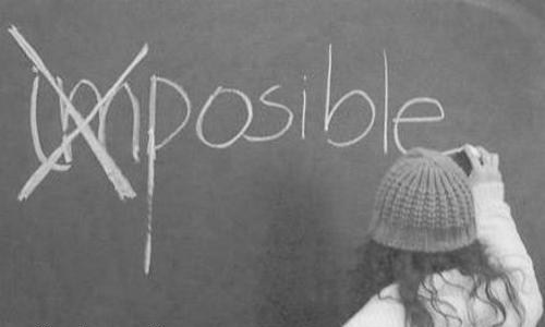 Possible DO_Sinergia